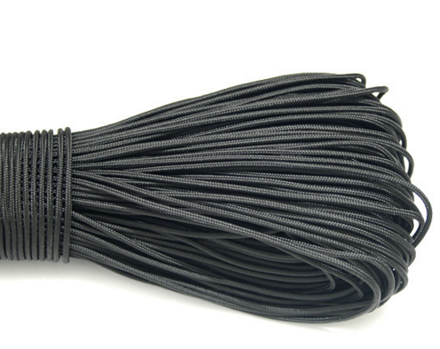 2mm One Stand Cores Paracord
