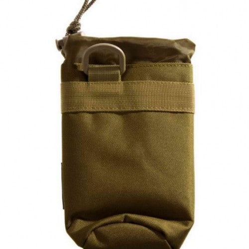 Pouch Holder Water Bottle Bag