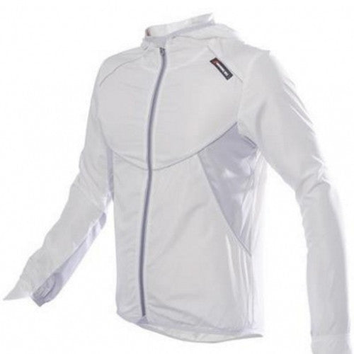 Quick Dry Cycling Jacket Coat
