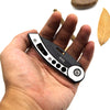 Survival Pocket Knife