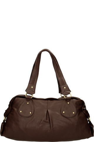 Everyday handbag model 50004 Fokus Fashion