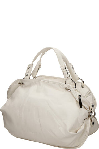 Everyday handbag model 50010 Fokus Fashion