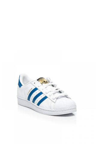 ADIDAS SUPERSTAR FOUNDATION   - Zoki