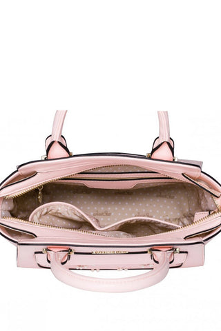 Everyday handbag model 58144 Just Star