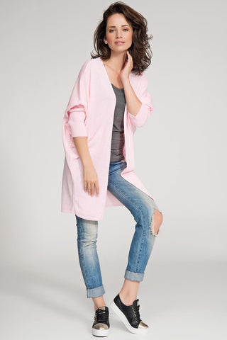 Cardigan model 65326 Numinou