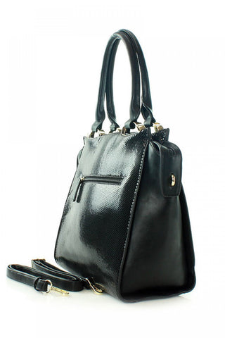 Everyday handbag model 71588 Monnari