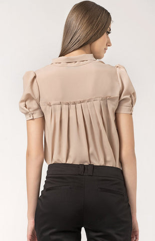 Blouse model 20280 Nife