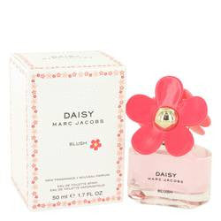Daisy Blush Eau De Toilette Spray By Marc Jacobs