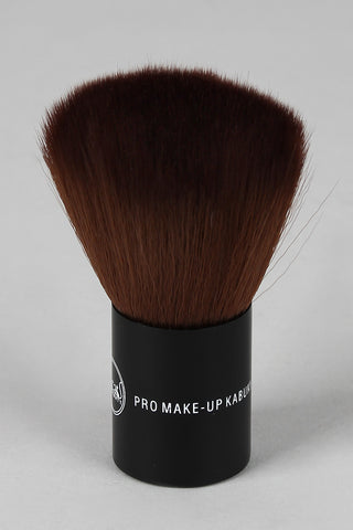 J.Cat Pro Make-Up Palm Kabuki Brush