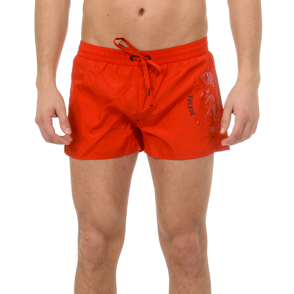 Buy Cheap Finishline Pictures For Sale Mens Cems Swimsuit Diesel XpctcjZpA