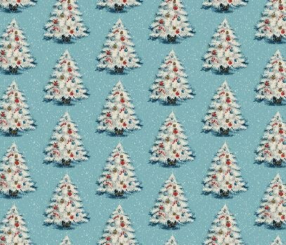 Other Christmas DRESS fabric to pick from x