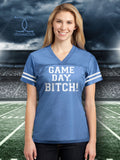 Jersey - Game Day, Bitch! | Jersey