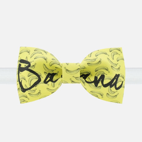 Funny & Creative Bow Ties