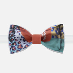 Fashion Bow Tie - Bowties - 1