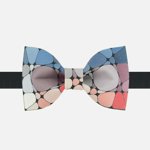 Globular Geometric - Bowties - 1