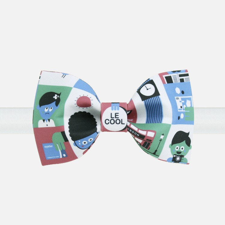 le cool bow tie bow ties for men bow selectie