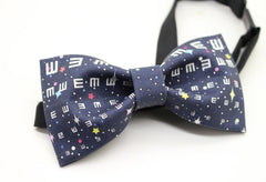 Vision Test Bow Tie - Bowties - 3
