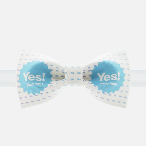 Yes! Bow Tie - Bowties - 1