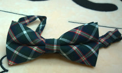 Scots Classic Bow Tie - Bowties - 4