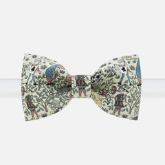 Fun Design Bowtie - Bowties - 1