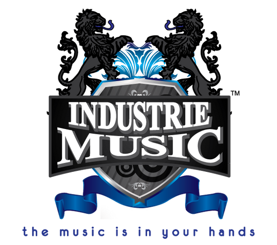 Industrie Music