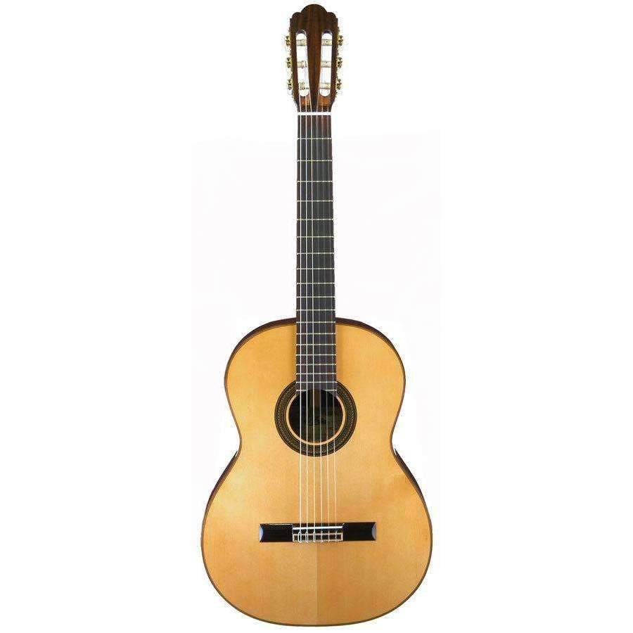 Aria A50 Series Classical/Nylon String Guitar