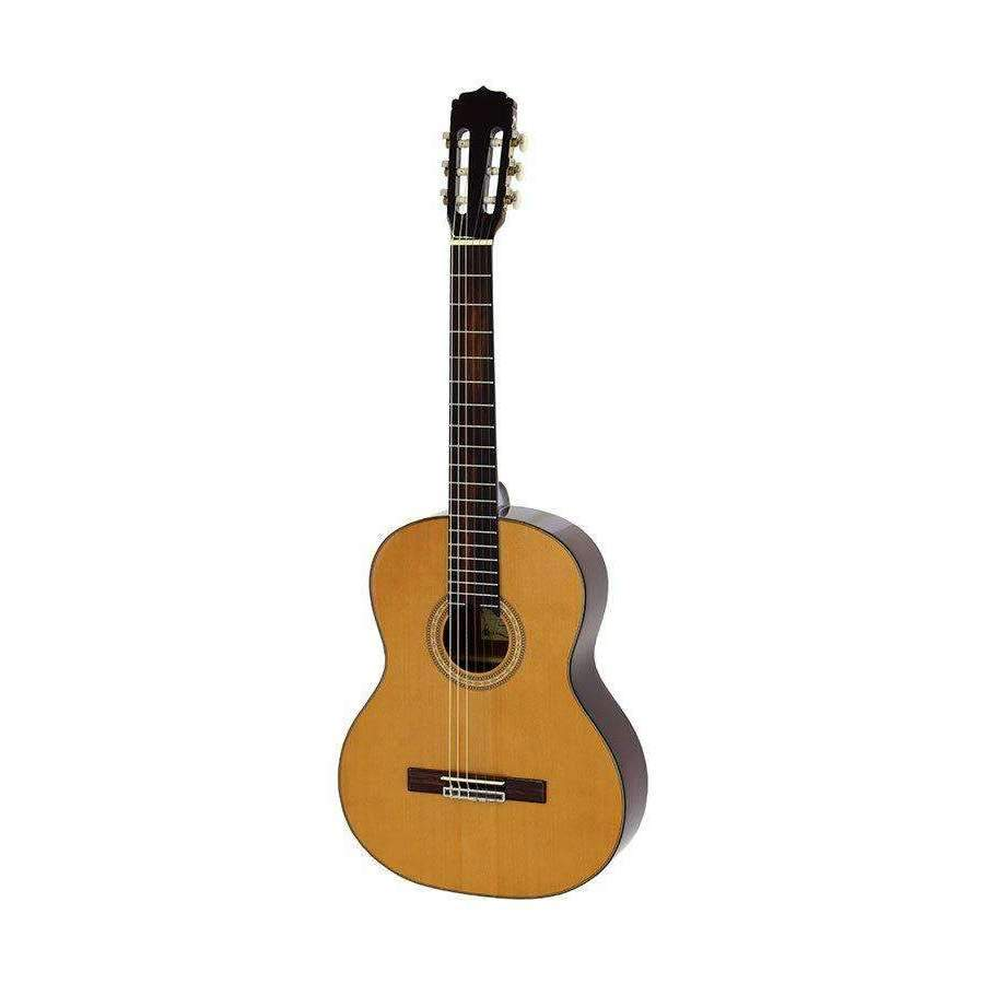 Aria AK25 Series 3/4 Size Classical/Nylon String Guitar