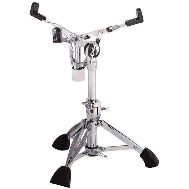 Gibraltar 9700 Series Turning Point Pro Ultra Adjust Snare Stand Snare Stands & Mounts Gibraltar