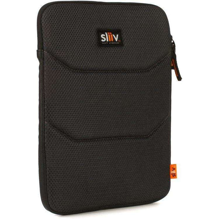 "Gruv Gear Gruv Gear Sliiv Tech Sleeve Case for 13"" MacBooks - Industrie Music"