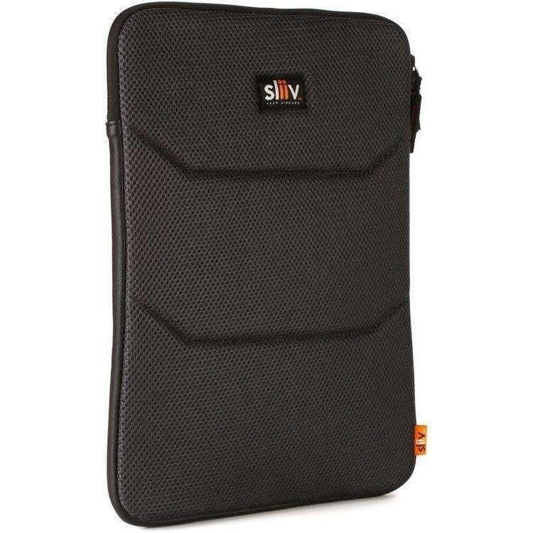 "Gruv Gear Gruv Gear Sliiv Tech Sleeve Case for 15"" MacBooks - Industrie Music"