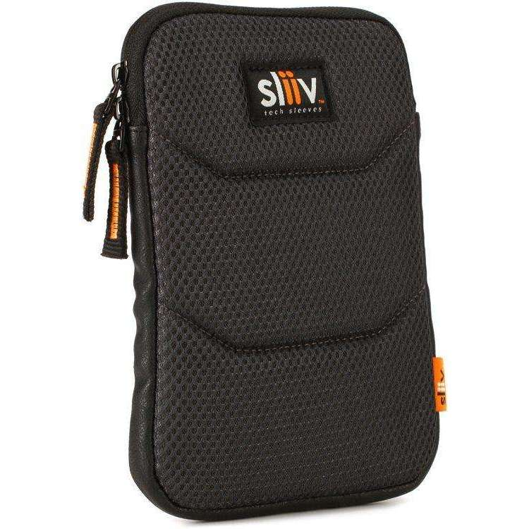 Gruv Gear Gruv Gear Sliiv Tech Sleeve Case for iPad mini - Industrie Music