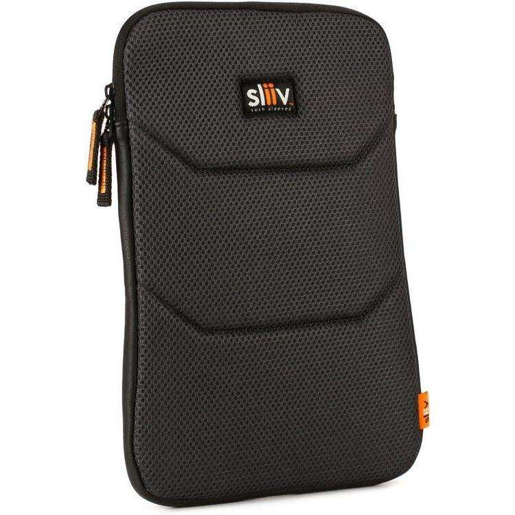 "Gruv Gear Gruv Gear Sliiv Tech Sleeve Case for MacBook Air 11"" & MacBook 12"" - Industrie Music"