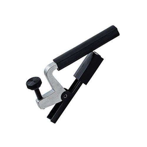 Industrie Music,Kyser Pro Am Classical Guitar Capo