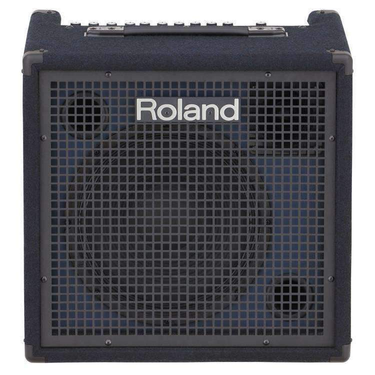 "Roland Roland KC-400 - 150W 12"" Keyboard Amp - Industrie Music"