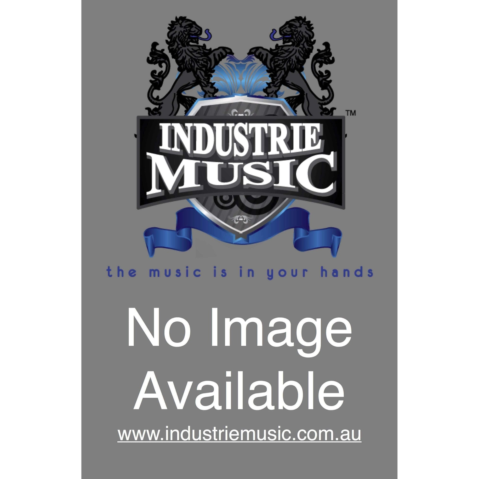 Industrie Music,Ruby TU12AT7CZ Pre amp High Grade Tube