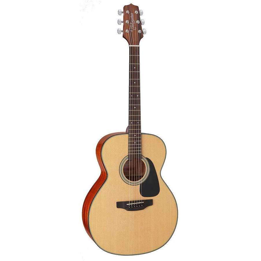 Takamine Takamine D1 Series NEX Acoustic Guitar Natural TD1NNS - Industrie Music