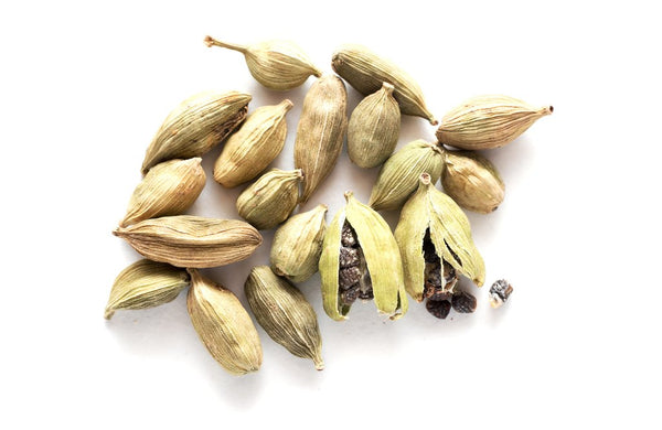 Cardamom Pods - Ancient, Traditional, and Modern Benefits