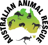 Australian Animal Rescue Charity