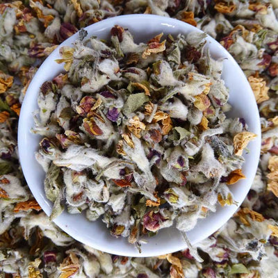 Apple Flower Tea online at Tea Life