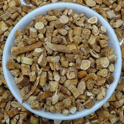 Astragalus Root Tea, Herbal Tea Tea Life
