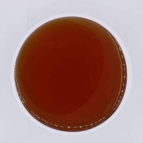 Australian Manuka Honey,  Tea Life