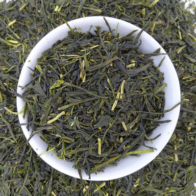 Green Tea First Harvest, Classic Tea Tea Life