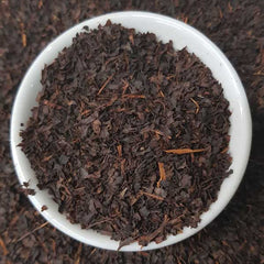 Bush Black Tea