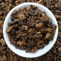 Dandelion Root Roasted Tea
