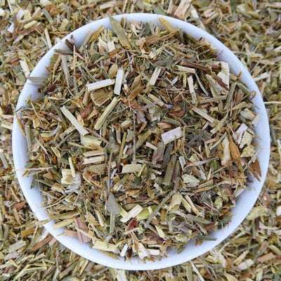Goats Rue Tea, Herbal Tea Tea Life
