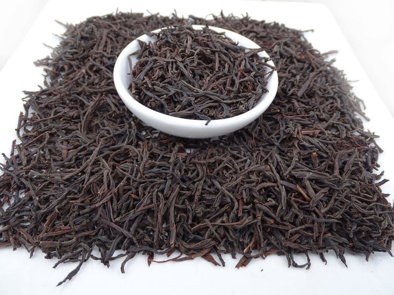 Orange Pekoe Black Tea, Classic Tea Tea Life