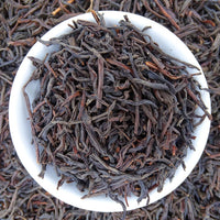 Orange Pekoe Black Tea
