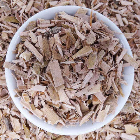 White Willow Bark Tea, Herbal Tea Tea Life