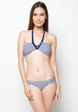 (041) 3-way Bandeau