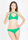 (F7-1) Multi-way Swimsuit